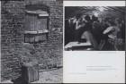 LFIA-2-1958_en_page_011.jpg