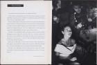 LFIA-2-1958_en_page_019.jpg