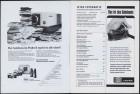 LFIA-2-1970_de_page_001.jpg
