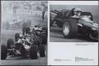 LFIA-2-1970_de_page_018.jpg