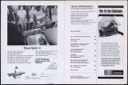 LFIA-6-1969_de_page_001.jpg
