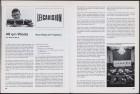 LFIA-6-1969_de_page_017.jpg