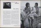 LFIA-6-1963_en_page_002.jpg