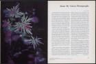 LFIA-6-1963_en_page_015.jpg