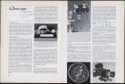 LFIA-6-1963_en_page_018.jpg