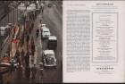 LFIA-6-1953_de_page_001.jpg