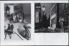 LFIA-6-1953_de_page_011.jpg