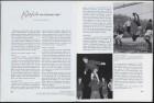 LFIA-6-1953_de_page_018.jpg