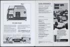 LFIA-1-1967_de_page_001.jpg