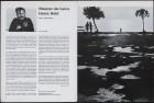 LFIA-1-1967_de_page_003.jpg