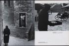 LFIA-1-1967_de_page_005.jpg
