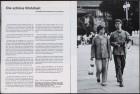 LFIA-1-1967_de_page_008.jpg