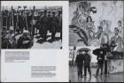LFIA-1-1967_de_page_010.jpg