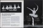 LFIA-1-1967_de_page_016.jpg