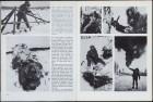 LFIA-6-1974_en_page_008.jpg