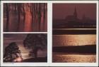 LFIA-6-1974_en_page_010.jpg