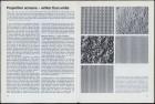 LFIA-6-1974_en_page_016.jpg
