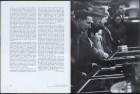 LFIA-4-1960_en_page_006.jpg