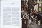 LFIA-4-1960_en_page_012.jpg