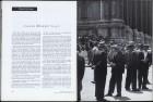 LFIA-4-1960_en_page_018.jpg