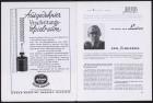 LFIA-4-1957_de_page_004.jpg