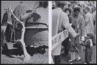 LFIA-4-1957_de_page_010.jpg