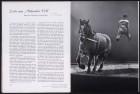 LFIA-4-1957_de_page_012.jpg