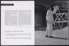 LFIA-4-1957_de_page_022.jpg