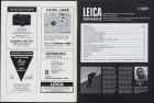 LFIA-1-1977_en_page_002.jpg