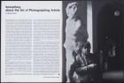 LFIA-1-1977_en_page_004.jpg