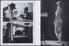 LFIA-1-1977_en_page_006.jpg