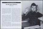 LFIA-1-1977_en_page_007.jpg