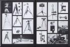 LFIA-1-1977_en_page_022.jpg