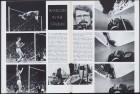 LFIA-1-1977_en_page_024.jpg