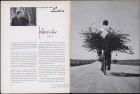 LFIA-2-1959_en_page_003.jpg