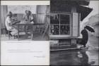 LFIA-2-1959_en_page_006.jpg