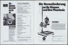 LFIA-2-1973_de_page_001.jpg