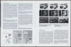 LFIA-2-1973_de_page_016.jpg