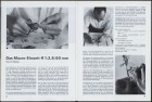 LFIA-2-1973_de_page_019.jpg