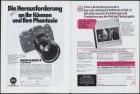 LFIA-2-1973_de_page_025.jpg