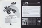 LFIA-1-1976_de_page_002.jpg