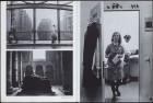 LFIA-1-1976_de_page_006.jpg