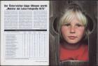 LFIA-1-1976_de_page_010.jpg