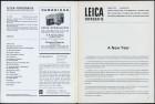 LFIA-1-1965_en_page_001.jpg