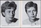 LFIA-1-1965_en_page_003.jpg