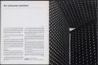 LFIA-1-1965_en_page_007.jpg