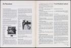 LFIA-1-1965_en_page_022.jpg