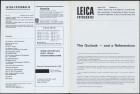 LFIA-1-1967_en_page_001.jpg