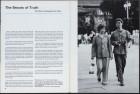 LFIA-1-1967_en_page_007.jpg