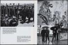LFIA-1-1967_en_page_009.jpg